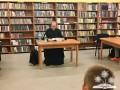Głośne Czytanie 2017 Leśnica