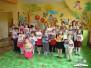 """III Konkurs Recytatorski """"Polscy Poeci Dzieciom"""" 2015"""