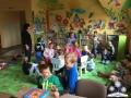 Radni Czytają Dzieciom Bukowina