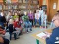 Radni Czytają Dzieciom Czarna Góra