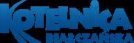 logo_kotelnica-193x62