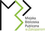 biblioteka_zakopane