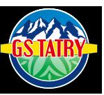 GS Tatry