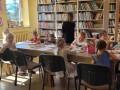 Lekcja Biblioteczna 09092021