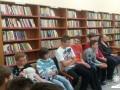 Radni Czytają Dzieciom Leśnica
